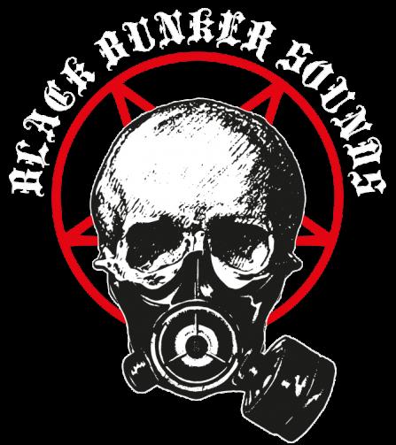 Black Bunker Sounds Shop
